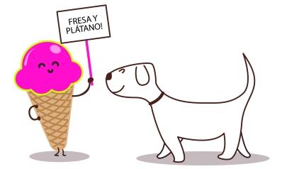 FRESA Y PLATANO-01