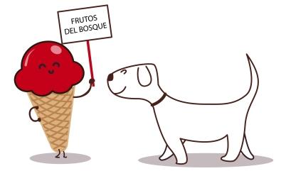 FRUTSO DEL BOSQUE-01