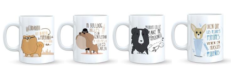 tazas-razas-perros-peromiraqueperros